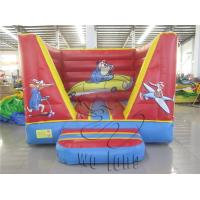 Quality inflatable bouncer toys, inflatable bouncers uk,inflatable bouncer kids for sale