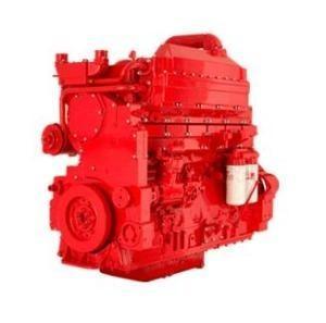 Quality Cummins K19 Series Diesel for Generator Set (KTA19-G3) for sale