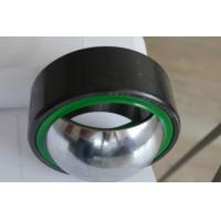 Quality High-speed Ball Joint Bearings , GE110ES Radial Load Spherical Plain Bearings for Vehicle for sale