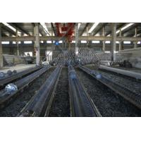 Quality Pre-stressed Concrete Spun Pile Production Line for sale