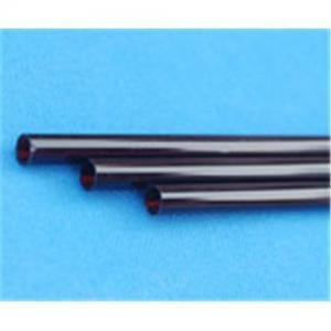 China Infrared quartz tube on sale