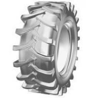 Quality TractorTires, Tractory Tyres, Agrucultural Tyres for sale