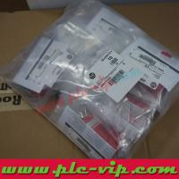 Buy cheap Allen Bradley Guardmaster 440G-T27375 / 440GT27375 from wholesalers
