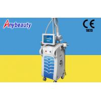 """Quality 10.4"""" 3 in 1 Ultrasonic Slimming Device Cavitation Lipo Laser Slimming for sale"""