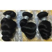 Buy Beauty Body Wave Real European Human Hair 22 Or 24 Inch Hair Extensions at wholesale prices