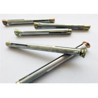 Quality M30 Metal Frame Hollow Metal Door Frame Anchors Strong Capacity , Long Lifespan for sale