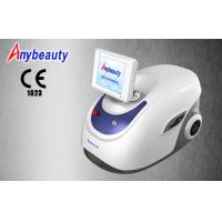 Buy Body Elight Hair Removal at wholesale prices