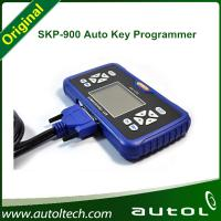 Quality 2014 Newest Super OBD SKP-900 SKP 900 Key Programmer V2.4 OBDII Car Key Pro for sale