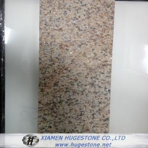 Quality Granite Slab & Tiles for sale