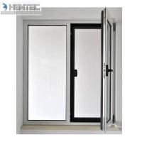 Quality Deep - Processing Extruded Aluminium Profiles Window / Door Extrusions Powder Painted for sale