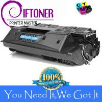 Quality NEW compatible toner cartridge HP C8061A/X for sale