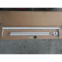 Quality Steel Seat Belt Harness Bar Matte Powder Coated / Glossy Powder Coated for sale