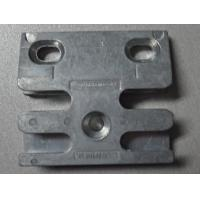 Buy LKM Zinc Alloy Die Casting Mold , Aluminium Alloy Die Cast Moulding at wholesale prices