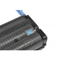 Quality 9720A OEM Recycled HP Color Toner Cartridges For 4600 4600dn 4600dtn 4600hdn for sale