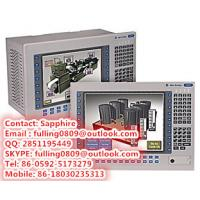 China Supply 1756-IF4FXOF2F Allen Bradley plc CPU module[real product and plc CPU module quality guarantee] on sale