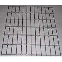 Quality GAW Wire Mesh for sale
