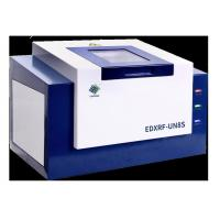 Buy cheap High Accurate EDXRF Energy Dispersive X-Ray Fluorescence Equipment For Plating Thickness Measurement from wholesalers