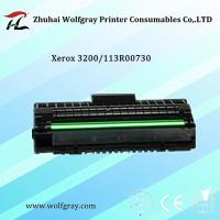 Quality Compatible for Xerox 113R00730 toner cartridge for sale