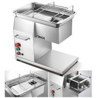 Quality Meat Cuting Machine All S/S Table Top 250 KG/Per Hour Fresh Meat Cutter FMX-M29H for sale