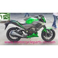 Quality 150cc 200cc 250cc Gasoline Racing Two Wheel Drive Motorcycles Off Road Dirt Bike KTM for sale