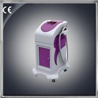 Buy cheap Stationary IPL beauty equipment for hair removal and skin rejuvenation etc from wholesalers