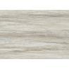 Buy cheap Commercial WPC Vinyl Flooring Marble Design Waterproof Laminate Flooring from wholesalers