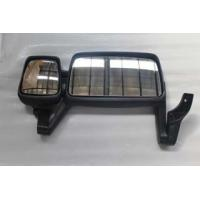 Quality MIRROR ASSY (E)(RHD) LH for sale