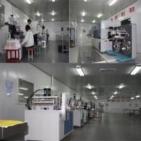 Guangzhou Xuan Cai Printing Co.Ltd