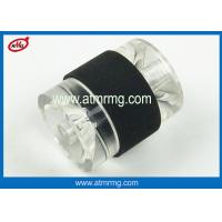 Quality NMD ATM Parts Delarue NMD100 NMD200 NQ101 NQ200 A008449 A001551 Prismatic assy for sale