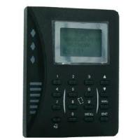 Quality Access Control and Time Attendance Systems (E. Link-A01) for sale