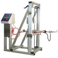 Quality Furniture Testing Equipment Hinge Durability Tester for sale