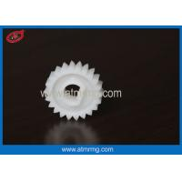 Quality Genuine Hitachi WZ-Z22.DRV 22T gear 7P006463-001 ATM Machine Parts for sale
