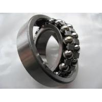 Quality Material: Gcr15 Self Aligning Ball Bearings (5*19*6mm) Used in Mining Machinery, Power Machinery for sale