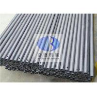 China SiSiC / Rbsic Rollers , Silicon Carbide Ceramic For Lithium Electric Industry on sale