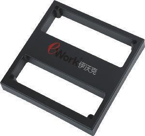 Quality RFID Long Range RFID Reader (ERFID08X) for sale