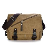 Buy cheap Multi Function Travel Side Bag Travel Messenger Bags For College Guys from wholesalers