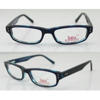 Quality Vintage Mens Acetate Retro Eyeglasses Frames for sale