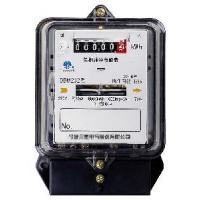 Quality Single-Phase Inductive Meter (DDM202) for sale