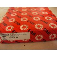 Quality outer diameter:82.55inch FAG Bearing 30205-A Tapered roller bearings for sale