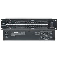 Buy Professional 231dual Channel 31-Band Music Graphic Equalizer at wholesale prices