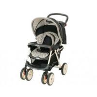 Buy Lightweight Baby stroller with carrier and car seat CE certificate at wholesale prices