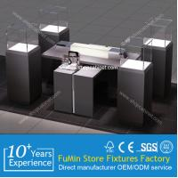 Quality with high quality retail glasses display stand for sale