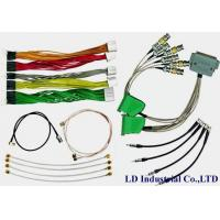 Quality Cable Harness Assembly, Wire Harness Assembly, Wiring Kit for sale