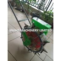 Quality 2016 new model Vegetables planter,seeder for sale