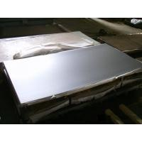 Quality High quality SPCC / DC01 / SAE 1008 Cold Rolled Hard Steel Sheet for sale