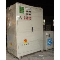 China Ultrahigh Frequency Induction Heating Equipment (XC-150B) on sale