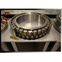Quality 239 / 670CA / W33 ABEC3 Roller Bearing In Large Size Brass Cage Low Noise for sale