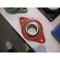 Quality NSK UCF217 Pillow Block Bearings High Performance With Plastic Housings for sale