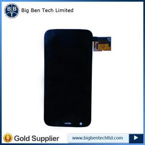 Quality Wholesale for Moto G XT1032 LCD assembly XT1028 XT1033 XT1034 XT1036 for sale