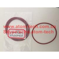 Quality ATM Machine ATM spare parts 49-208021-134A OPTEVA BAN ROUND BELT L90/ALINEAD Belt 200 mm 49208021134A for sale